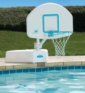 Best Pool Basketball Hoop Reviews