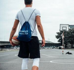 Best Basketball Shorts For Men