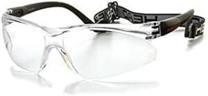 Best Basketball Goggles